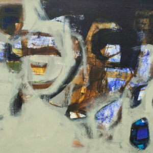 Thumbnail: Millarc FUSION Acrylic on canvas 30X48 1,700
