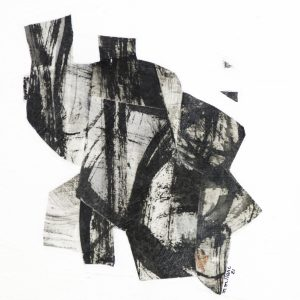 Thumbnail: Monochrome11