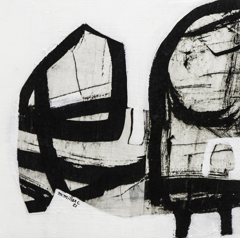 Monochrome15