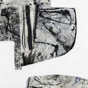 Thumbnail: Monochrome19